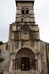 20140711_102416_Cruas (serial pixR) Tags: abbaye 2014 ardèche cruas vieillepierres ardche moyenåge