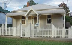 64 Simpson Street, Wellington NSW