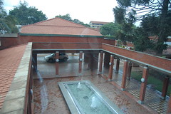 """1. Heart and Cancer Wing ,Agakhan University Hospital Nairobi • <a style=""""font-size:0.8em;"""" href=""""http://www.flickr.com/photos/126827386@N07/15062554822/"""" target=""""_blank"""">View on Flickr</a>"""