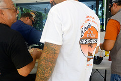 """Chester's HDS BBQ • <a style=""""font-size:0.8em;"""" href=""""http://www.flickr.com/photos/85608671@N08/15068010665/"""" target=""""_blank"""">View on Flickr</a>"""