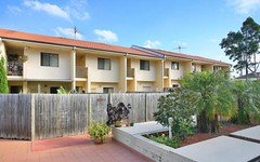 10/39 Wellington Road, Granville NSW