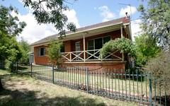 7 Waranga Avenue, Mount Austin NSW