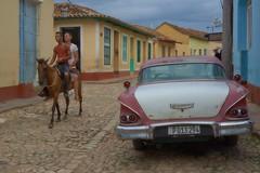 _DSC2559 (fotoliber) Tags: car cuba coche trinidad carro nikkor50f14