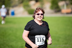 2014-Oregon-Senior-Games-Visit-Bend--1172jpg_14508729272_o (OregonSeniorGames) Tags: bend nate â© wyethvisit