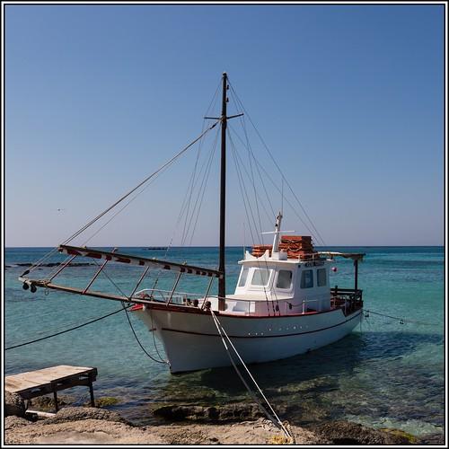 2014-08-13_Kreta_Elafonisi_IMG_1584_