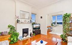 25 Everview Avenue, Mosman NSW
