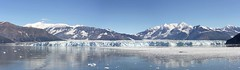 Hubbard Glacier panorama (lironsnaturephotography.com) Tags: ocean winter sea summer panorama usa mountain snow cold ice nature alaska landscape landscapes us scenery natural wind pano wide peak scene glacier tokina chilly tall oceans chill climatechange climate seas hubbard hubbardglacier canoneos60d lironsnaturephotographyphotos lironsnaturephotographycom tokina165135mmf3556atxdx