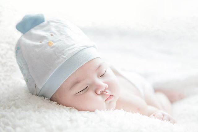 台北寶寶攝影, 兒童攝影, 兒童攝影推薦, 紅帽子工作室, 婚攝紅帽子, 新生兒寫真, 新生兒寫真推薦, 寶寶攝影, 寶寶攝影推薦, Redcap-Studio,DSC-0094