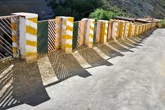 DSC_0794 (pritam74singh) Tags: india mountains monastery himachal himalayas spiti highaltitude gompa lahaul