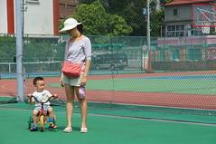 DSC03066 (小賴賴的相簿) Tags: family baby kids zeiss children day sony taiwan childrens taipei 台灣 台北 親子 暑假 木柵 景美 孩子 1680 兒童 文山 a55 anlong77 小賴家 小賴賴的家 小賴賴