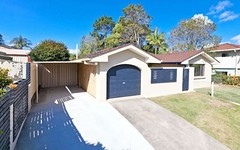 4 Oxford Street, Alexandra Hills QLD