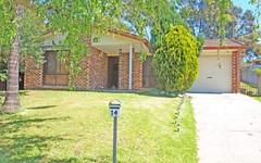 2/46 Simpson Avenue, Wollongbar NSW