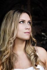 IMG_a3810 (TJ Boarman) Tags: portrait woman fashion lady naturallight canondslr outdoorportrait strobist canon24105 canon580 sigma85f14