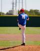 Keith Long (Bill Stephan) Tags: fall long baseball keith pitcher hillsboro pitching rebels 2014 juco njcaa hillcollege
