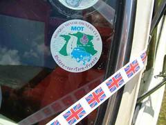 mot-2002-riviere-sur-tarn-dscf0010_800x600