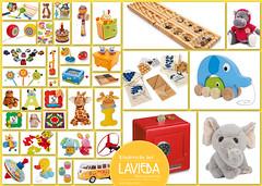 Kinderecke_bei_Lavieba_0914
