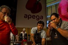 Angel Garcia Noriega06 (APEGA Sociedad Peruana de Gastronoma) Tags: angel garcia noriega