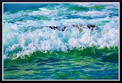 {DT=2014-03-30 @13-28-27} (OK Gallery) Tags: sea k gallery odd northsea ok sj hauge galleri refsnes