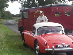 20140928_112048_Unnamed Rd