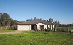 3537 Murray Valley Highway, Bonegilla VIC
