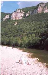 mot-2002-riviere-sur-tarn-campsite-view-2_386x600