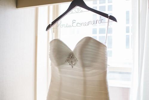 Keith Ecrement Wedding - A Darling Day-99
