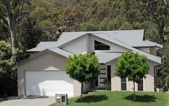 66 Navala Avenue, Nelson Bay NSW