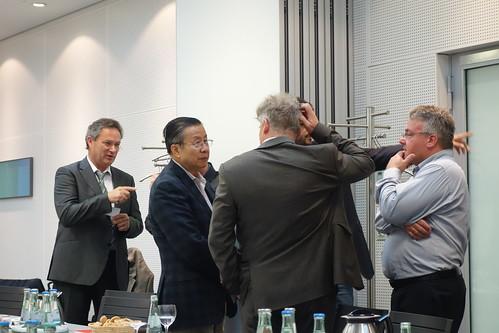 EPIC Entrepreneurship 2014 Berlin (MEMBERS ONLY CEO LEVEL) (3)