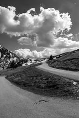 14.6332 (storvandre) Tags: italy lake alps garda alpi passo prealpi idro maniva storvandre