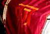 Vajra Dhol Tasha Pathak by Sanat Satav (ThisSanat) Tags: street portrait india canon religious photography for photo ganesha amazing media photographer image photos drum indian religion creative images best holy sd drummer maharashtra tradition mumbai tasha pune immersion fanfare sanat poona pageantry dhol pathak 600d satav jjournalism thissanat