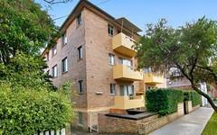 8/66 Edith Street, Leichhardt NSW