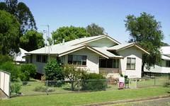 45 Woodenbong Road, Bonalbo NSW