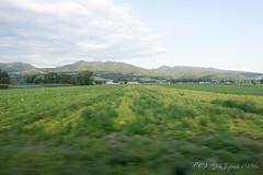 (GenJapan1986) Tags: 2014      japan travel hokkaido nikond600 zf2 distagont225 landscape carlzeiss