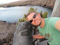 Galapagos - San Cristobal-216