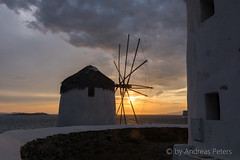 DSC09890_s (AndiP66) Tags: venice sunset windmill juni sonnenuntergang view angle little sony wide hellas super tokina gr alpha aussicht griechenland f28 chora cyclades ellada windmühle 2015 egeo mykonostown kykladen sonyalpha 1116mm tokinaaf1116mmf28 atx116prodx míkonos 77m2 a77ii ilca77m2 77ii 77markii slta77ii