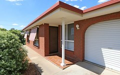 2/1 Roosevelt Avenue, Tolland NSW
