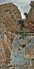 Caminito del Rey 00 (rodante) Tags: naturaleza agua paisaje explore montaña malaga ocio escalada roca acantilado altura ardales cascada cañon airelibre caminitodelrey risco desfiladero rodante tiempolibre exoplorar