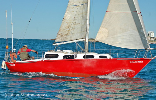 """2015 ABYC Closing of Season Sailpast • <a style=""""font-size:0.8em;"""" href=""""http://www.flickr.com/photos/99242810@N02/18862079798/"""" target=""""_blank"""">View on Flickr</a>"""