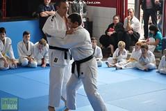 Judo-habay061