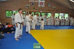 Judo0181