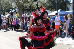 IMGL6631 (komissarov_a) Tags: neworleans louisiana usa faces 2017 mardigras weekend parade iris tucks endymion okeanos midcity krewe bacchus nola joy celebration fun religion christianiy february canon 5d m3 komissarova streetphotography color rgb police crowd incident girls gentlemen schools band kids boats float neclaces souvenirs ledders drunk party dances costumes masks events seafood stcharles festival music cheerleaders attractions tourists celebrities festive carnival alcohol throws dublons beads jazz hospitality collectors cups toys inexpensive route doubloons wooden aluminum super