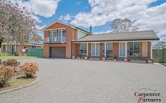 2 West Parade, Buxton NSW