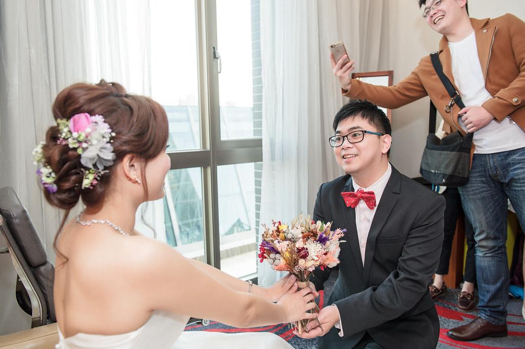 060芙洛麗婚攝推薦