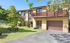 30 Kareela Road, Baulkham Hills NSW