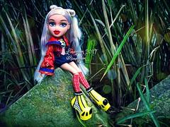 (Linayum) Tags: cloe bratzcloe bratz bratzdoll mga doll dolls muñeca muñecas toys juguetes linayum