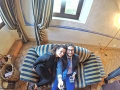 GOPR1414_1488039312641_high-01 (Fra Lorè) Tags: wedding febbraio 2017 classmate new party forlì festa friend friends enjoy fun