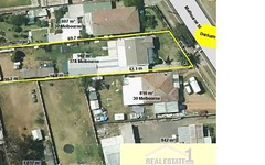 37A Melbourne Street, Oxley Park NSW