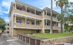 Apartment 2/11-13 Harrow Road, Bexley NSW