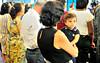 Culto de Missões - Itália (Primeira Igreja Batista de Campo Grande) Tags: adoração avó boy campogrande child congregação criança fotografiajoãoluizlima fotografiaporjoãoluzlima grandmother infância jluiz jluizmail joãoluizlima kid menino nikon pibcgrj reflexdigital riodejaneiro