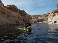 hidden-canyon-kayak-lake-powell-page-arizona-southwest-DSCN9353